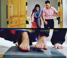 Ghajini'den Ses Veriyorum ~ Bollywood Terapi  #aamirkhan #asin