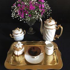 ☆ Alyamina(@alyaminahome):「 Huzurlu geceleriniz olsun #iyigeceler #kahve #kahvem #kahvesunum #kahvesunumu #kahvekeyfi… 」