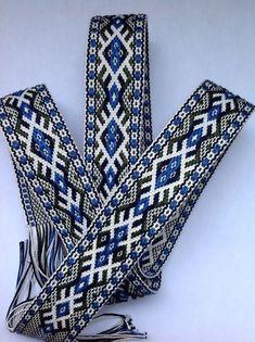 Ravelry: Inkle Loom Weavers 2019 Ravelry: Inkle Loom Weavers The post Ravelry: Inkle Loom Weavers 2019 appeared first on Weaving ideas. Card Weaving, Weaving Art, Loom Weaving, Inkle Weaving Patterns, Bead Loom Patterns, Mochila Crochet, Inkle Loom, Braids With Weave, Weaving Projects