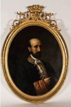 Conde de Villalobos