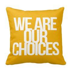 Inspirational and motivational quotes throw pillows Spiritual Leadership, Motivational Quotes, Inspirational Quotes, Positive Motivation, Pillow Quotes, Life Words, Decorative Throw Pillows, Positivity, Postcards