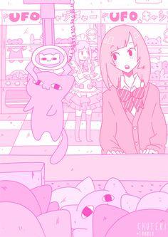 PARADISE.GALAXY PARTY☆