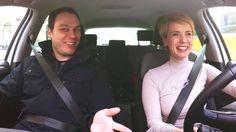 DTK: Elviszlek magammal - Hajnóczy Soma Car Seats, Facebook, Car Seat
