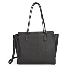 Michael Michael Kors Dee Dee Large Leather Tote ** Tried it! Love it! Click the image.