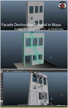80 Best Maya Quick Tips images in 2018 | Maya, Maya Civilization