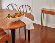 Chilton Furniture: Cherry Campbell Hall Table   For The Home   Pinterest    Cherries, Products And Hall Tables