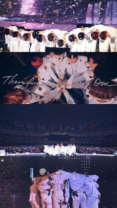 Last concert wanna one we were one there fore januari 2019 sad wanna one sad moment You Are My World, You Are My Life, Last Moment, In This Moment, Sad Wallpaper, Lai Guanlin, Ong Seongwoo, My Precious, One Kings