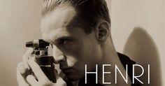 Henri Cartier Bresson / Mostre - Museo dell'Ara Pacis
