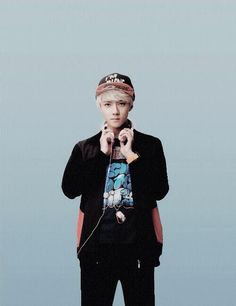 This is my future esposo hehehe xD Shinee, Rapper, Chanyeol Baekhyun, Hunhan, Kim Taehyung, Kpop, Do Kyung Soo, Exo Members, Tvxq