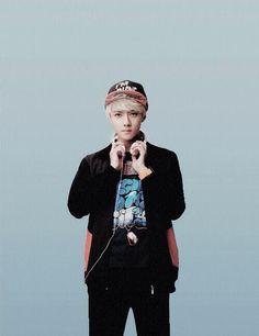 ~{EXO's Sehun}~ #Sehun #OhSehun #EXOK #EXO