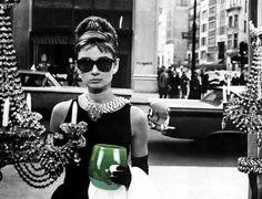 We'll always have coffee. #celebritymugshotmonday #celebritymugshot #mug #mugshot #celebritymeme #mugshotmonday #coffee #cocktail #cocktailglass #classy #breakfastattiffanys #audreyhepburn #bling #womenwhohustle #style #potter #pottery #potterylife #handcrafted #handmade #handmadelife #studiolife  #sadphotoshopskills #cutandpaste #fanart #donttakeyourselftooseriously