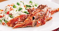 AMP Filets, Chicken Bacon, Crockpot, Breakfast, Food, Marcel, Amp, Sugar, Cooker Recipes