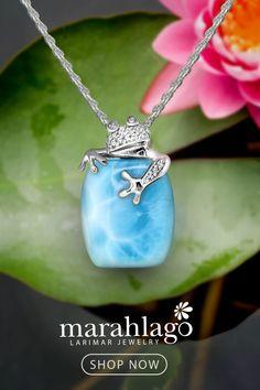 Larimar Jewelry, Jade Jewelry, I Love Jewelry, Stone Jewelry, Jewelry Art, Jewelry Design, Jewelry Making, Unique Jewelry, Pink Earrings