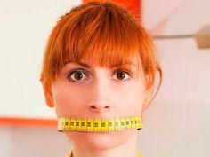 Ana y Mía ya no se conforman con atacar a las niñas y adolescentes sino que ahora, cada vez más mujeres y hombres de 30 años en adelante desarrollan estos trastornos de alimentación por primera vez. Anorexia y bulimia cada vez atacan a más mujeres en edad adulta.