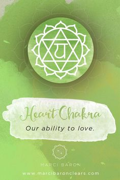 Our Heart chakra represents our ability to love. Location: Center of chest Emotional issues: Love, joy, inner peace, compassion, forgiveness Color: Green Element: Air Animal totem: Eagle Organs and body parts: Heart, lungs, breast, upper back, thymus Crystals: Rose quartz, malachite, green aventurine, rhodochrosite Oils: Rose, Jasmine, Lavender, Marjoram, YL Believe, YL Joy Daily Affirmation: …