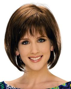 hairstyles women over 60 medium lengths Long Bobs Hair Styles For Women Over 50, Haircut Styles For Women, Short Haircut Styles, Short Hair Styles Easy, Short Hair Cuts, Pixie Cuts, Short Hairstyles Fine, Short Hair Updo, Best Short Haircuts