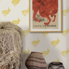 Lake August | Textiles and Wallcoverings