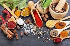 How To Brighten Skin, Reduce Acne Scars, Discoloration & Uneven Skin Tone - acne Diet Plans To Lose Weight Fast, Diet Drinks, Smoothie Diet, Diet Menu, Diet Pills, Food Videos, Diet Recipes, Healthy Snacks, Spices