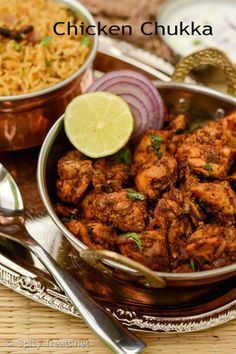 Do you like Indian cuisine? Then read on and enjoy! Fried Fish Recipes, Roast Recipes, Veg Recipes, Spicy Recipes, Curry Recipes, Vegetarian Recipes, Cooking Recipes, Recipies, Easy Cooking