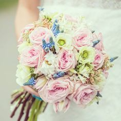 nice vancouver florist Beautiful spring bridal bouquet from last year @dushanflowers @ breakfast TV #ohara #weddingflorist #weddings #vancouverwedding #flowers #flowerstagram #spring #springflowers #bridalbouquet  #vancouverflorist #vancouverwedding #vancouverflorist #vancouverwedding #vancouverweddingdosanddonts