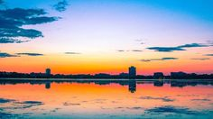 It's my birthday and here's a sunset over lake Calhoun.  JesseLynchFilms.com  #sunset #explorermn #exploreminnesota #capturemn #captureminnesota #lake #lakecalhoun #minneapolis #minnesota #mpls #mplsphotographer #mplsphotocrew #reflection #reflectionporn #reflection_shotz by iamjesselynch