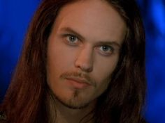 - * Episode - (page - Princesse Fantaghiro Dark Witch, Biological Father, Meaning Of Love, Episode 3, Tv Series, Fairy Tales, Told You So, Or, Fantasy