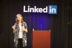 Breaking Bad (Habits, That Is): LinkedIn Speaker Series with Gretchen Rubin (Author: The Happiness Project)