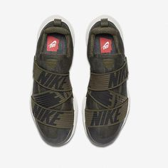 "4d92c9b4bbc2 Nike Air Zoom Gimme Men s Golf Shoe  ""mensgolftips"""