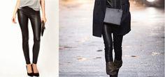 17,90€ για ένα Κολάν Δερματίνης, σε μαύρο χρώμα, με ισοθερμική επένδυση, στο μέγεθος που επιθυμείτε (small, medium, large), για να είστε πάντα κομψή και στη μόδα, με παραλαβή από το Christin ή με αποστολή στο χώρο σας! Αρχική αξία 33€ Suits, Fashion, Moda, La Mode, Fasion, Wedding Suits, Fashion Models, Trendy Fashion, Costumes