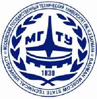 Get complete details of the undergraduate programs offered by Bauman Moscow State Technical University including how it performs in QS rankings, the cost of tuition and further course information. Technical University, University Logo, Bachelor Program, Shop Logo, Juventus Logo, Moscow, Education, Russia, Revolutions
