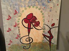 Altul Painting, Art, Craft Art, Paintings, Kunst, Gcse Art, Draw, Drawings, Art Education Resources
