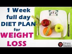 Extreme Low Calorie Diet Plan