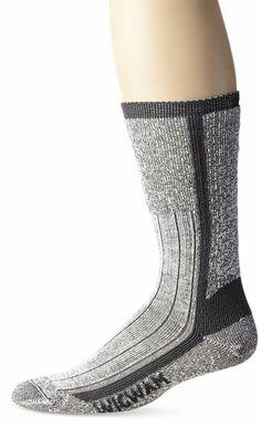 059c3174b96 Wigwam Men s at Work FT Guard Sock - Choose SZ Color  fashion  clothing