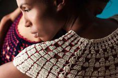 helen rodel crochet