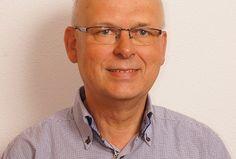 De heer Wagenaar nieuwe gemeentesecretaris / algemeen directeur Dantumadiel | HarpoenMedia.nl