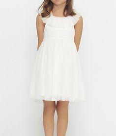 Encuentra faldas para niñas de 1 a 10 años en nuestra tienda online.  Consulta el catálogo completo en nicoli.es y descubre todos los modelos. 5c7a6ea7facf