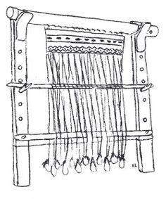 LoomSketch copy
