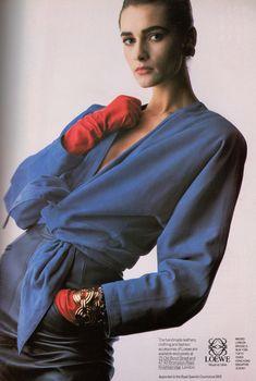 Leowe 1986