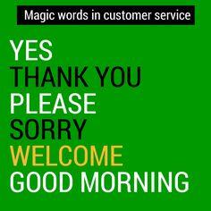 Customer_Key_Words