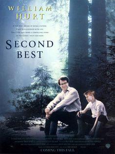 Второй лучший (Second Best)