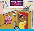 Kern 3 - Veilig leren lezen België ankerverhaal + gratis materiaal