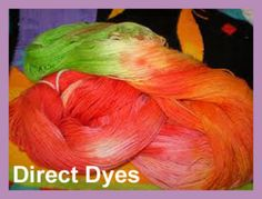Sanjay Industries is one of the largest manufacturer and exporter of wide range of Direct Dyes in Ahmedabad. Ahmedabad, Dyes, Range, Cookers, Stove, Ranges, Range Cooker