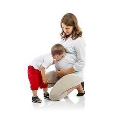 Αν έχετε πάρει μερικά κιλά κατά την περίοδο της εγκυμοσύνης ή του θηλασμού, διαβάστε το άρθρο μου πριν ξεκινήσετε δίαιτα ή πριν πάρετε κάποιο συμπλήρωμα.