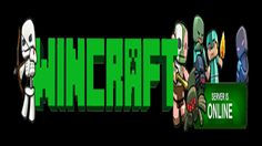 WINCRAFT - CUBO POR CUBO NÓS FAZEMOS A FESTA
