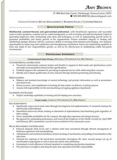 Property Management Resume Property Manager Resume Sample  Sample Resumes  Sample Resumes