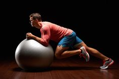 8 True Tests of Your Overall Fitness | Runner's World