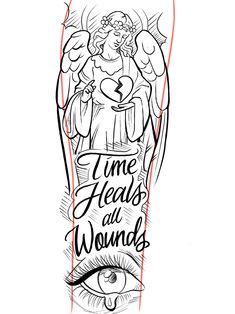 tattoo designs men sleeve - tattoo designs - tattoo designs men - tattoo designs for women - tattoo designs unique - tattoo designs men forearm - tattoo designs drawings - tattoo designs meaningful - tattoo designs men sleeve Forearm Tattoo Quotes, Forearm Sleeve Tattoos, Forearm Tattoo Design, Best Sleeve Tattoos, Angel Sleeve Tattoo, Forearm Tattoos For Guys, Men Tattoo Quotes, Angle Tattoo For Men, Small Tattoos