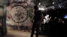 Stone Sour Absolute Zero Music Video - http://www.tunescope.com/videos/stone-sour-absolute-zero-music-video/