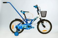 Rowery Rock Kids #RockKids #rowery #rower Bicycle, Motorcycle, Sport, Rock, Kids, Young Children, Bike, Deporte, Boys