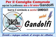 santino_Gandolfi_comune2016